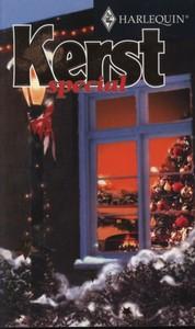 Mary Balogh, Susan Spencer Paul, Maura Seger – Harlequin Kerstspecial